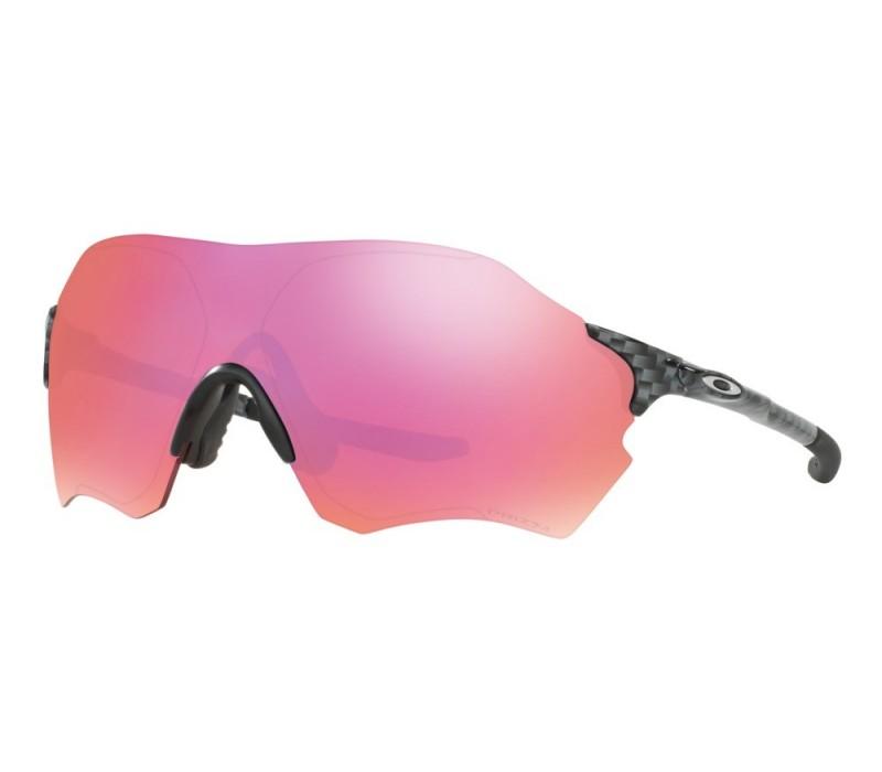 Gafas Oakley Evzero Range Prizm Trail