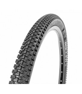 Cubierta MSC Tires Roller Pro Tubeless Ready 29""