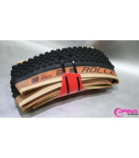Cubierta MSC Roller Race Pro Tubeless Ready 29""