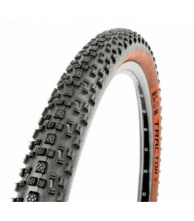 Cubierta MSC Tractor Pro Race Tubeless Ready 29""