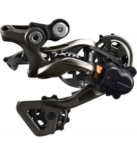 Cambio Shimano XTR RD-M9000SGS 11v Shadow Plus Direct