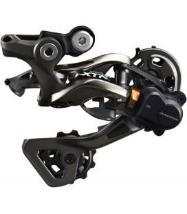 Cambio Shimano XTR RD-M9000SGS 11v Shadow Plus Direct