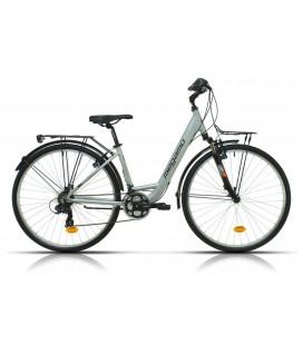 "Bicicleta Megamo Tacama 28"""