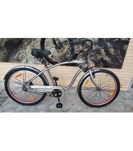 Bicicleta Schwinn Corvette Deluxe