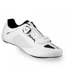 Zapatillas Spiuk Altube RC Road Carbon