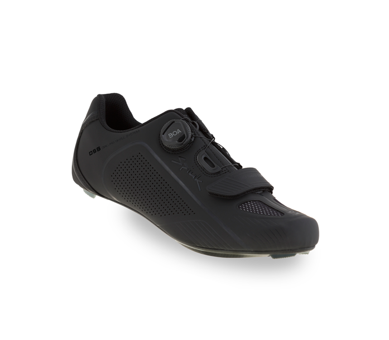 Zapatillas Spiuk Altube Road C