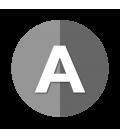 Accesorios / Repuestos