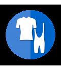 Monos / Skinsuit