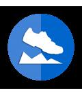 Calzado / Zapatillas MTB
