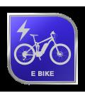Eléctricas/E-Bike