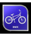 BMX/Trial