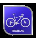 Rigidas