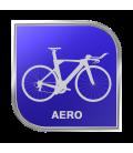 Triatlon/Aero