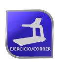 Ejercicio/Correr