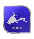 Máquinas de Remo