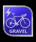 Gravel / Ciclocross
