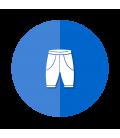 Culotte / Pantalones