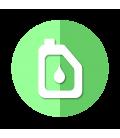 Aceites / Grasas / Limpiadores