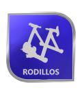 Rodillos