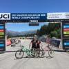 2017 Masters Mountain Bike World Championships