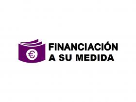 Financiación Especial Bicicletas Pina