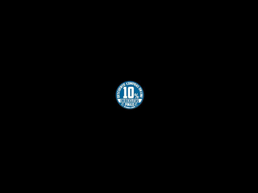 Cupón descuento 10% PINA10