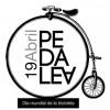 21% descuento Día Mundial de la Bicicleta