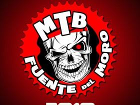 Vídeo Fuente del Moro 2019, prueba de MTB XC