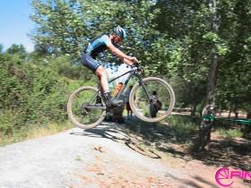 Open XC Castilla La Mancha 2019 - Illescas