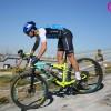 Illescas XC 2020, tanda fotográfica 1ª