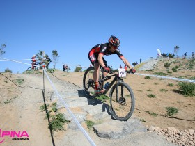 Illescas XC 2020, tanda fotográfica 3ª